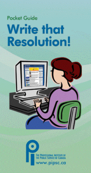 writethatresolution-en.PNG