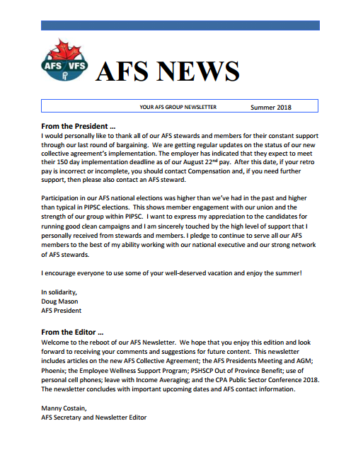 afs-newsletter-summer2018-en.PNG