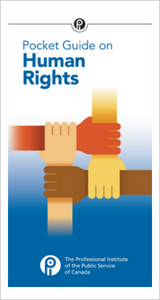 Pocket Guide on Human Rights