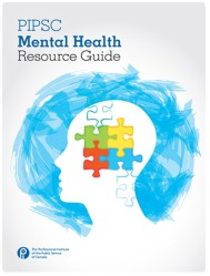 Resource Guide to Mental Health