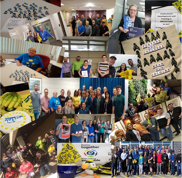 cs-members-collage.jpg