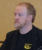 Rob Scott
