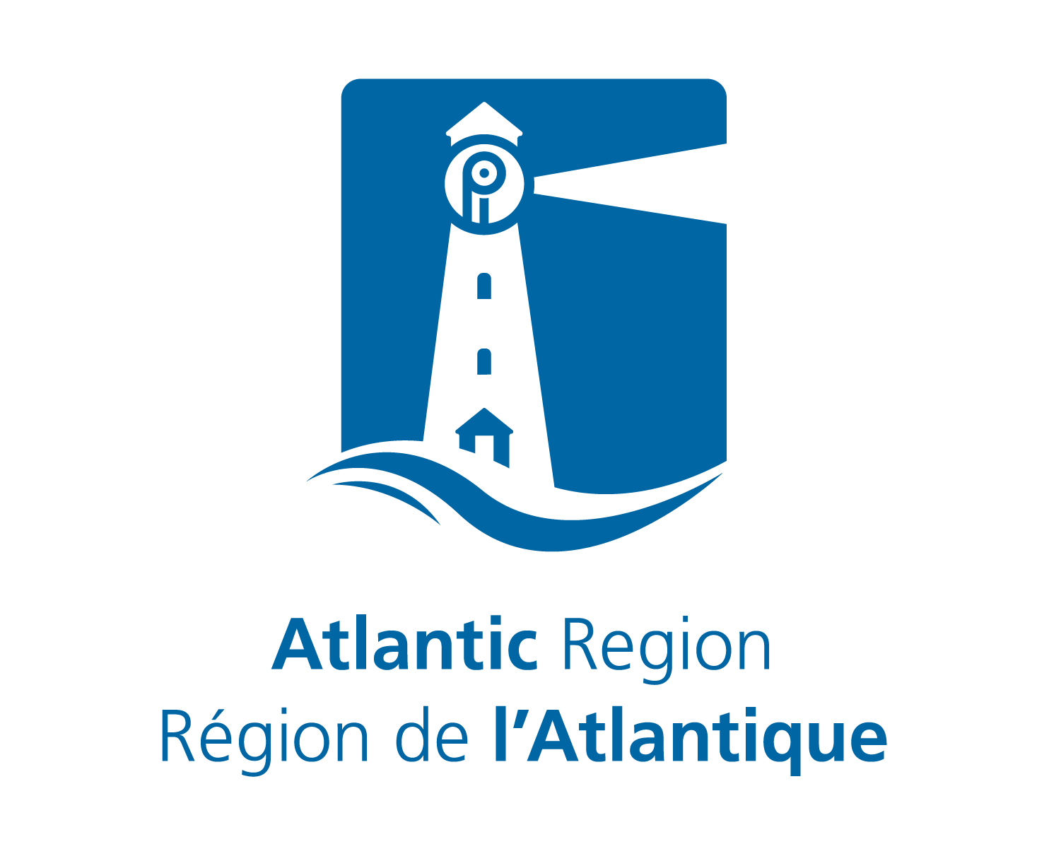 Atlantic Region Logo