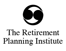 The Retirement Planning Institute