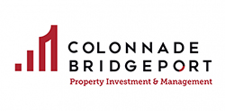 Colonnade Bridgeport