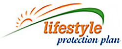 Lifestyle Protection Plan