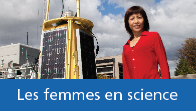 website-button-science-women-204x115-fr.jpg