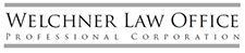 Welchner Law Office