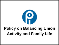 balance-union-activity-family-en.png