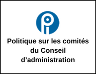 committees-bod-policy-fr.png