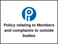 members-complaints-outside-bodies-en.png