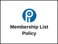 membership-list-en.png
