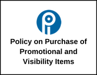 purchase-promotional-items-en.png