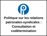 union-management-relations-fr.png