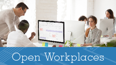 OpenWorkplaces_390x220-e.jpg