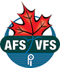 afs group logo