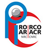 RO/RCO Group
