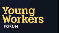 Young Workers Forum