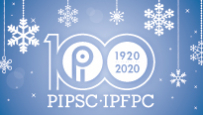 New Year - PIPSC 1920-2020