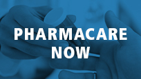 Pharmacare Now