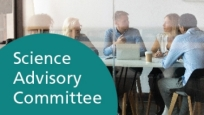 Science Advisory Committee