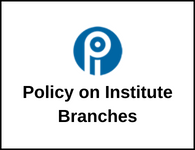 branches-policy-en.png