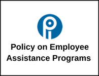 employee-assistance-programs-en.png
