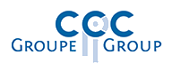 CCC Group