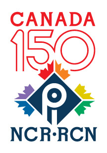 National Capital Region - Canada 150