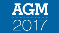 2017 AGM Resolutions